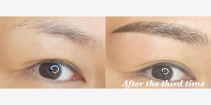 レア形成外科・美容皮膚科