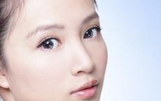 東京美容医療クリニック